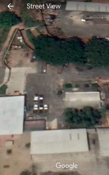 Terreno En Venta Cod, 413831 Eucaris Marcano 04144010444