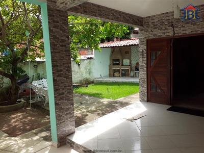 Casas À Venda Em Maceio/al - Compre A Sua Casa Aqui! - 1408735