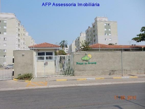 Apartamento - Ap00069 - 3463452