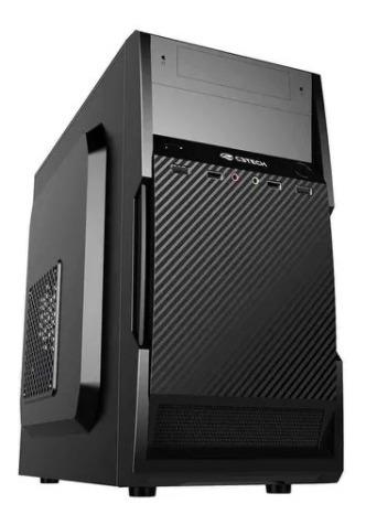 Computador Intel Core I3 3.10ghz 4gb Ddr3 Ssd 128gb