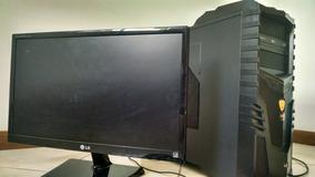 Pc Gamer Amd Fx8150 Gtx660
