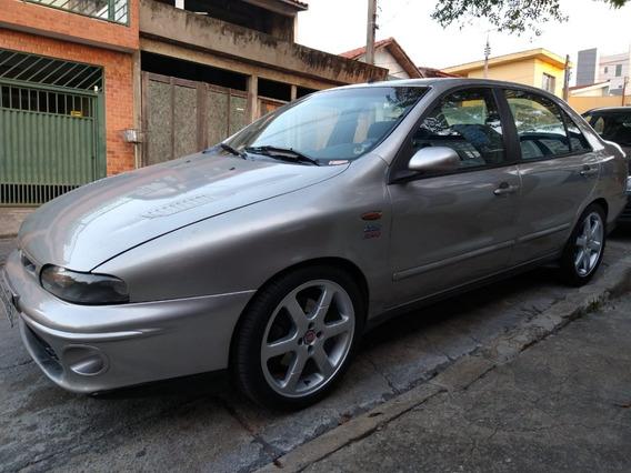 Marea Turbo Ano 2000