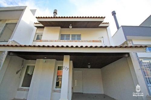 Casa - Hipica - Ref: 192397 - V-mi10956