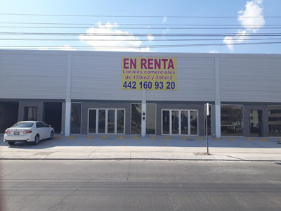 Locales Comerciales Leon Gto Blvd Delta Excelente Ubicación