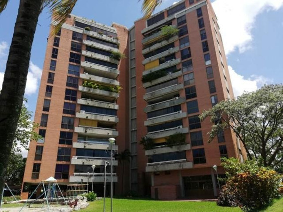 Apartamentos En Venta Barquisimeto, Lara Lp Flex N°20-2097