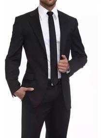 Blazer+calça+colete Masculino Slim + Frete Gratis (limitado)