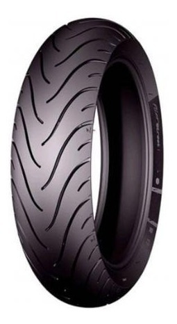 Pneu 160/60r17 69w Pilot Street Radial Michelin