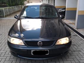 Vectra Gsl 2000 Gasolina