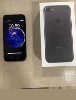 iPhone 7 128gb Ram 4 Gb
