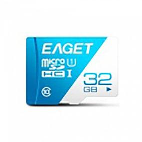 592742 Genuine Eaget Micro Sdhc / Tf Memory Ca Sob Encomenda