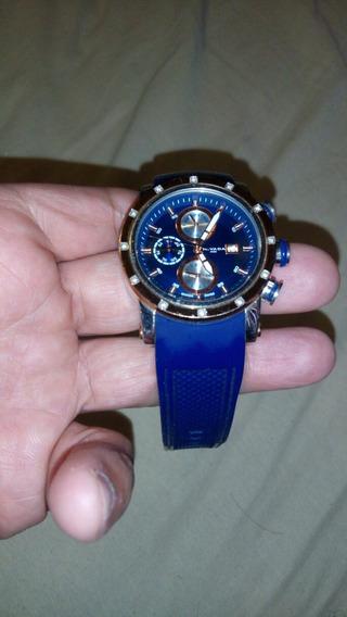 Reloj Nivada P/c