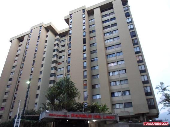 Apartamentos En Venta 18-17038 Rent A House La Boyera