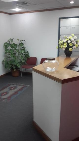 Oficina Venta Avenida Urdaneta