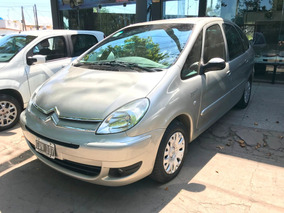 Citroën Xsara Picasso 1.6 I 16v Exclusive 2008