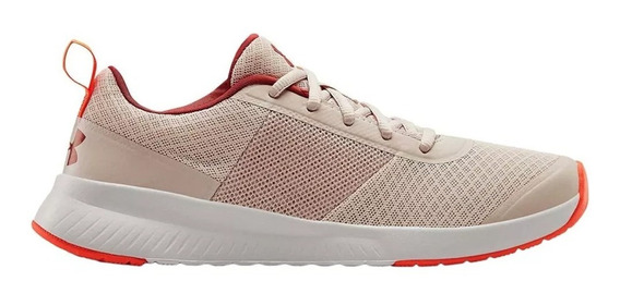 Zapatillas Under Armour Aura Trainer Mujer Training