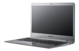 Notebook Ultrabook Samsung 535u3c Desarme