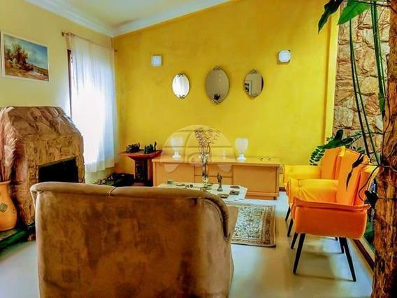 Casa - Residencial - 122321
