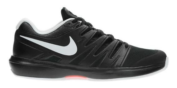 Zapatillas De Tenis Padel Nike Air Zoom Prestige Cly