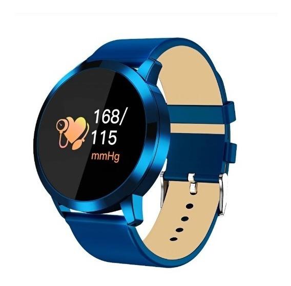 Relógio Casual Inteligente Smart Watch