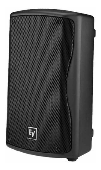 Caixa De Som Ativa Electro Voice Zxa 1 Electro Voice