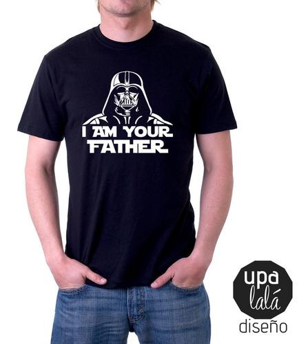 Camisetas Personalizadas. Upa Lalá Diseño