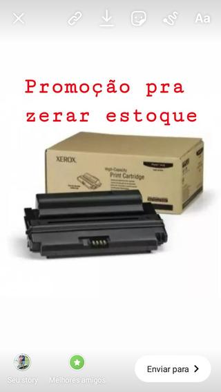 Toner Xerox 3428 Cartucho