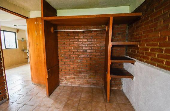 Iztapalapa Jacarandas Departamentos Lado Colonial