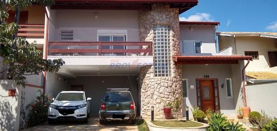 Casa À Venda Em São Joaquim - Ca281662