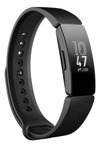 Reloj Deportivo Fitbit Inspire