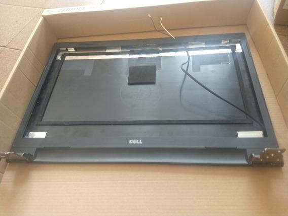 Carenagem Notebook Dell Inspiron 3542