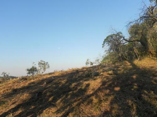 (k.a) Topografia Plana Em Aruja