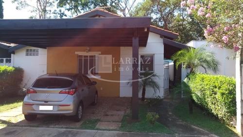 Casa Para Venda Ou Locação No Jardim Ouro Branco No Condominio Ouro Verde, 3 Dormitorios Sendo 1 Suite Em 200 M2 De Area Total. Lazer No Condomínio - Ca00644 - 33622689