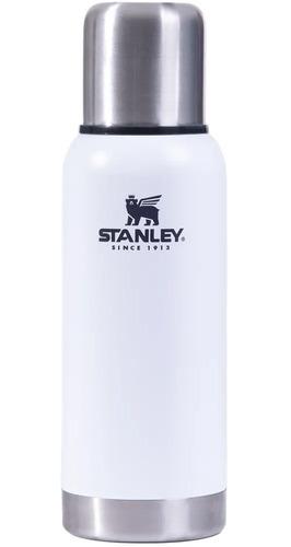 Termo Stanley Adventure Polar 1 Litro