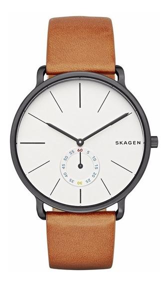 Relógio Skagen Skw6216
