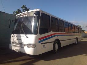 Encava Nt3300 2010