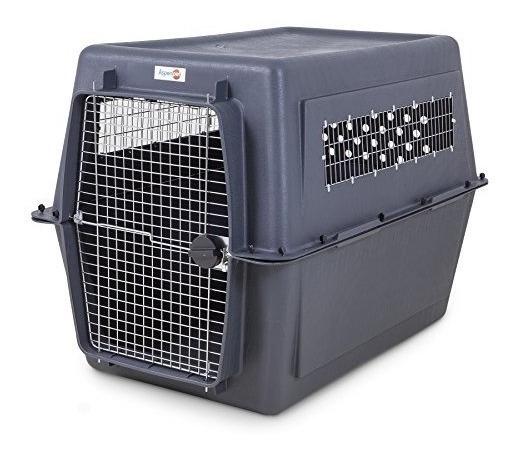 Kennel Petmate 700, Perros De 40 A 57 Kilos, Pet Porter