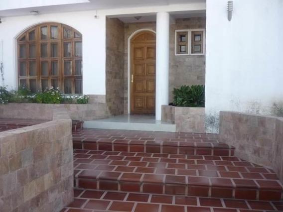 Casa En Venta Zona Oeste Bqto 20-134vc 04145561293