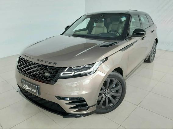 Land Rover Range Rover Velar R-dynamic P380 Se 3.0 V6