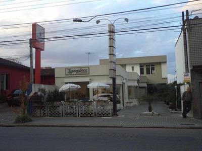 Sala Comercial - Centro 00083.007
