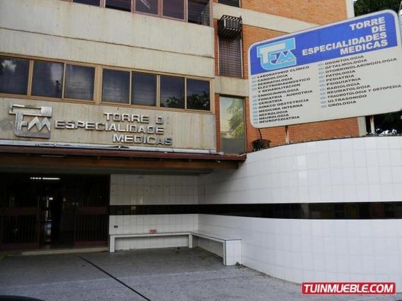Oficinas En Venta Barquisimeto Zona Oeste 19-16273 Zegm