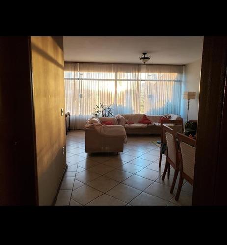 Imagem 1 de 16 de Casas À Venda  Em Jundiaí/sp - Compre A Sua Casa Aqui! - 1456713