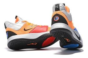 Tênis Nike Paul George 3 - Original