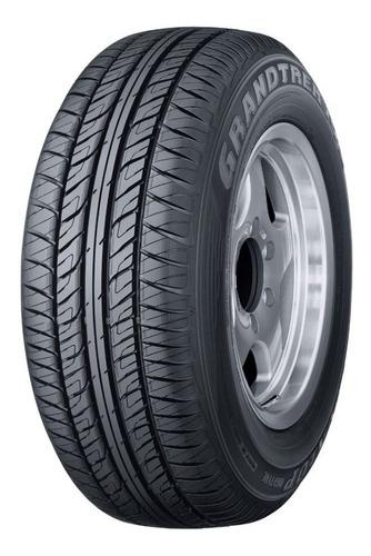 Neumatico 235/60 R18 Dunlop Grandtrek Pt2