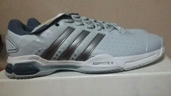 Zapatillas De Tenis adidas Barricade Team 4(edición Japan)