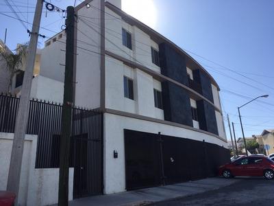 Departamentos En Renta Zona Centro Chihuahua
