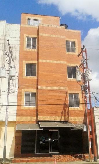 Edificios En Venta Frente Al Ministerio Del Trabajo