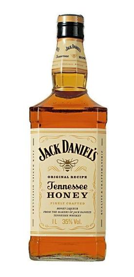 Whisky Americano Jack Daniel