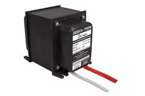 Transformador Ar Condicionado 9000 Btus