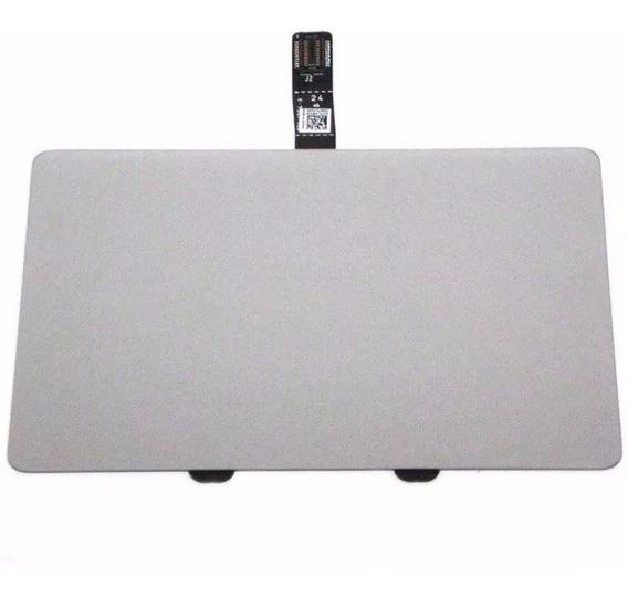 Trackpad Original Para Macbook Pro 13 A1278 2009/2012+ Cabo
