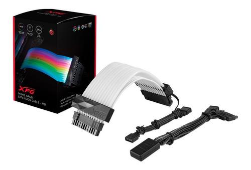 Cable Extensor Xpg Prime Argb Mb